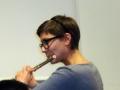 i-venerdi-delle-arti-21-3-2014-4