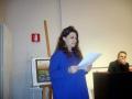 i-venerdi-delle-arti-21-3-2014-5
