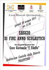 saggio-liceo-musicale_locandina