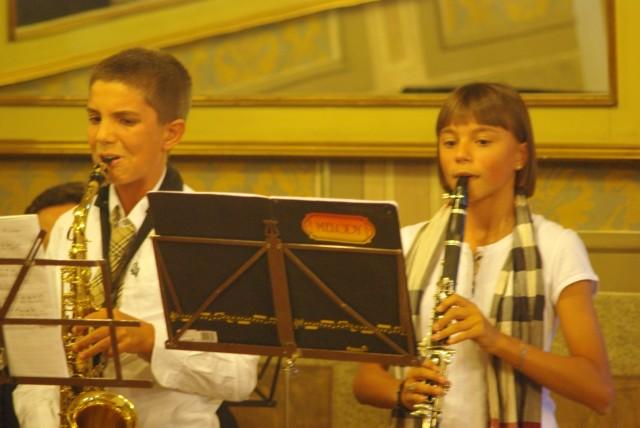musica-e-arte-imgp8267
