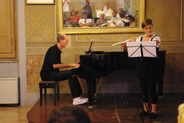 musica-e-arte-imgp8300