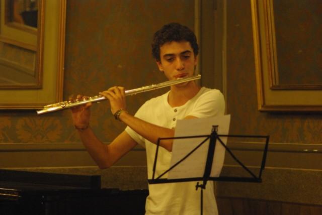 musica-e-arte-imgp8305