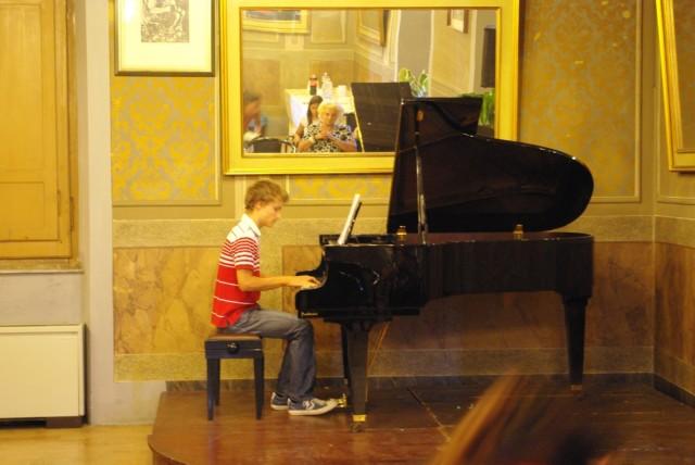 musica-e-arte-imgp8313