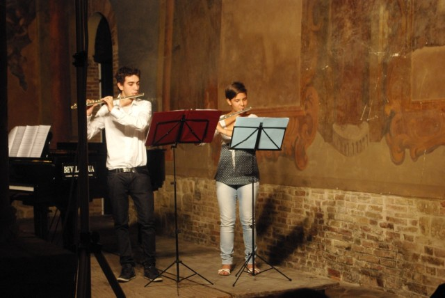 musica-e-arte-imgp8321
