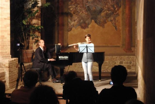 musica-e-arte-imgp8331