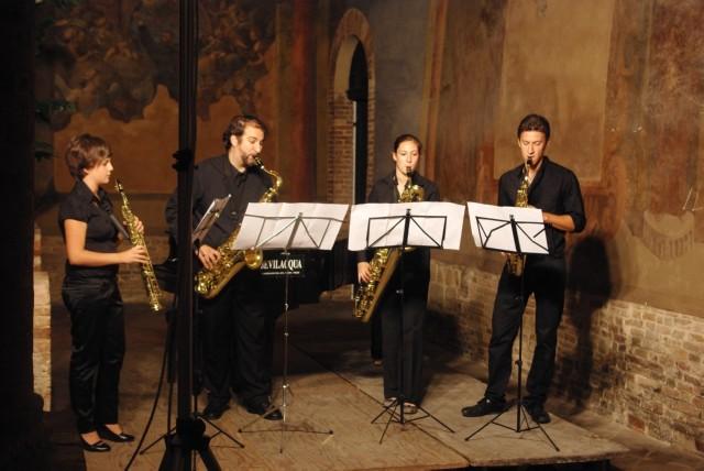 musica-e-arte-imgp8357
