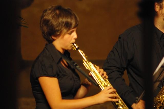 musica-e-arte-imgp8361