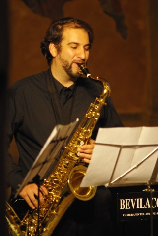 musica-e-arte-imgp8365