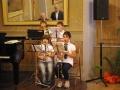 musica-e-arte-imgp8261