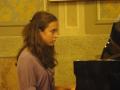 musica-e-arte-imgp8303