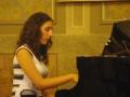 musica-e-arte-imgp8315