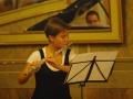 musica-e-arte-imgp8317