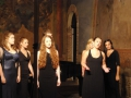 musica-e-arte-imgp8350