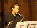 musica-e-arte-imgp8360