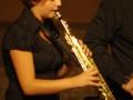 musica-e-arte-imgp8364