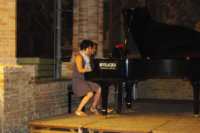 mu-art-concerti-saggi-19