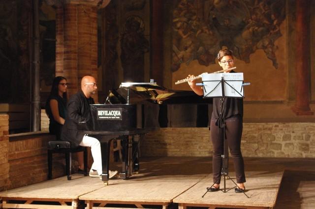 mu-art-concerti-saggi-28