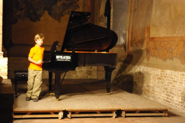 mu-art-concerti-saggi-31