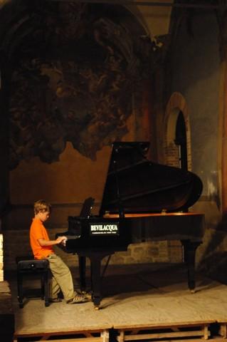 mu-art-concerti-saggi-32