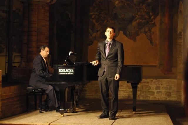 mu-art-concerti-saggi-35