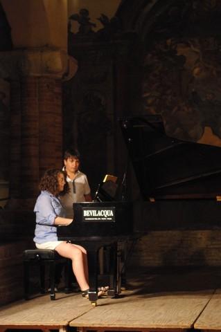 mu-art-concerti-saggi-41
