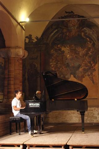 mu-art-concerti-saggi-42