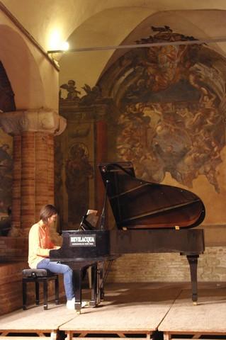 mu-art-concerti-saggi-49