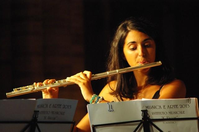 mu-art-concerti-saggi-56