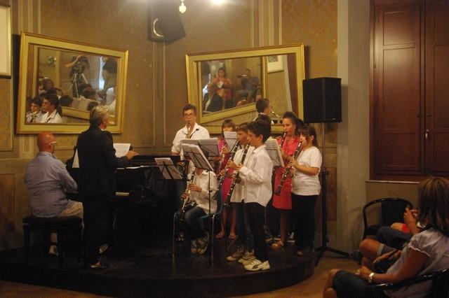 mu-art-concerti-saggi-60