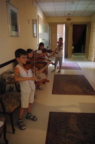 mu-art-concerti-saggi-61