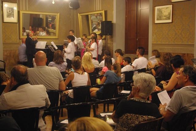 mu-art-concerti-saggi-62