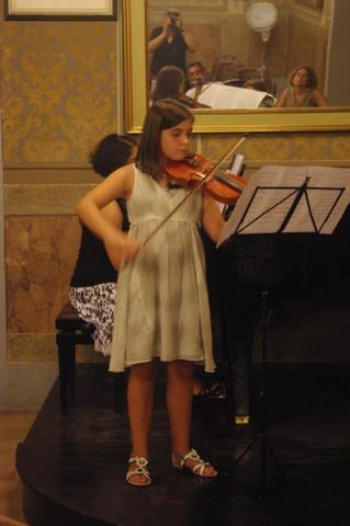 mu-art-concerti-saggi-66