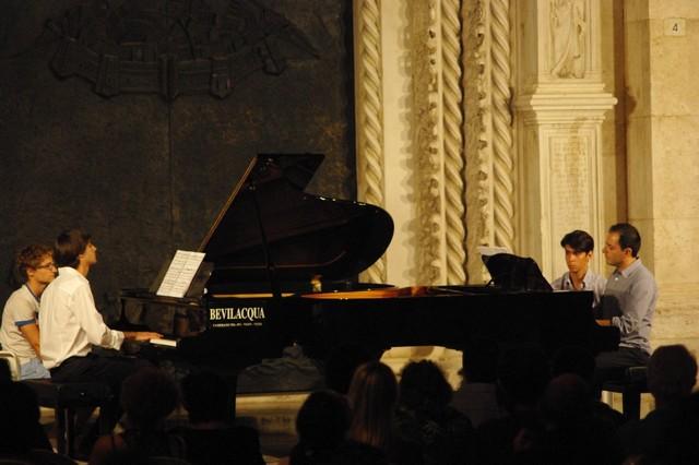 mu-art-concerti-saggi-7