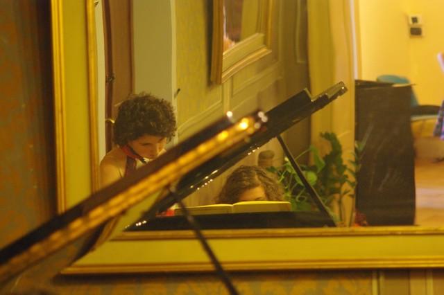 mu-art-concerti-saggi-71