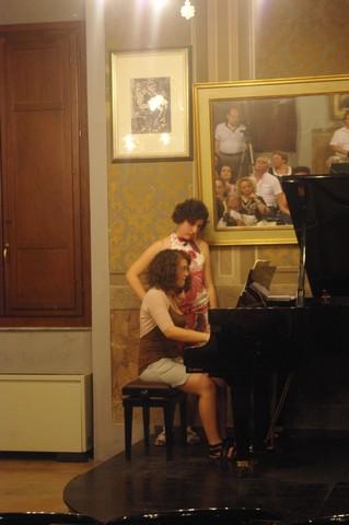 mu-art-concerti-saggi-72