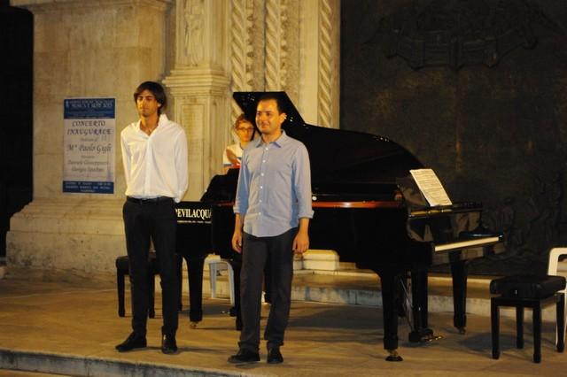 mu-art-concerti-saggi-8