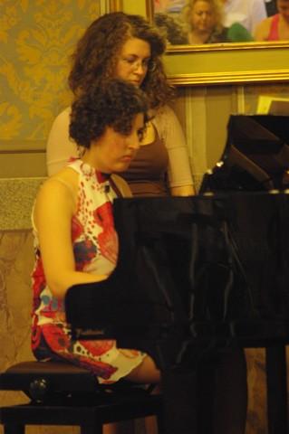 mu-art-concerti-saggi-80