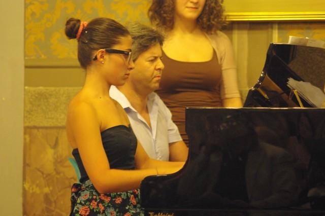 mu-art-concerti-saggi-83