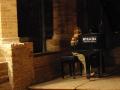 mu-art-concerti-saggi-13