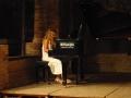 mu-art-concerti-saggi-14