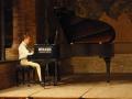 mu-art-concerti-saggi-15