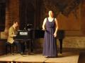 mu-art-concerti-saggi-17