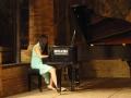 mu-art-concerti-saggi-20