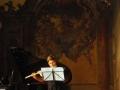 mu-art-concerti-saggi-22
