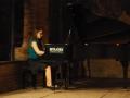 mu-art-concerti-saggi-25