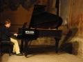 mu-art-concerti-saggi-33