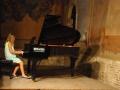 mu-art-concerti-saggi-34