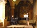 mu-art-concerti-saggi-36