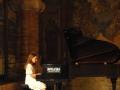 mu-art-concerti-saggi-37