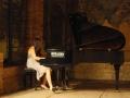mu-art-concerti-saggi-38